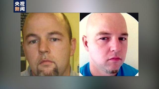 英国一罪犯被错误释放 两周内一连绑架强奸11人