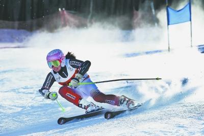 滑雪賽.jpg