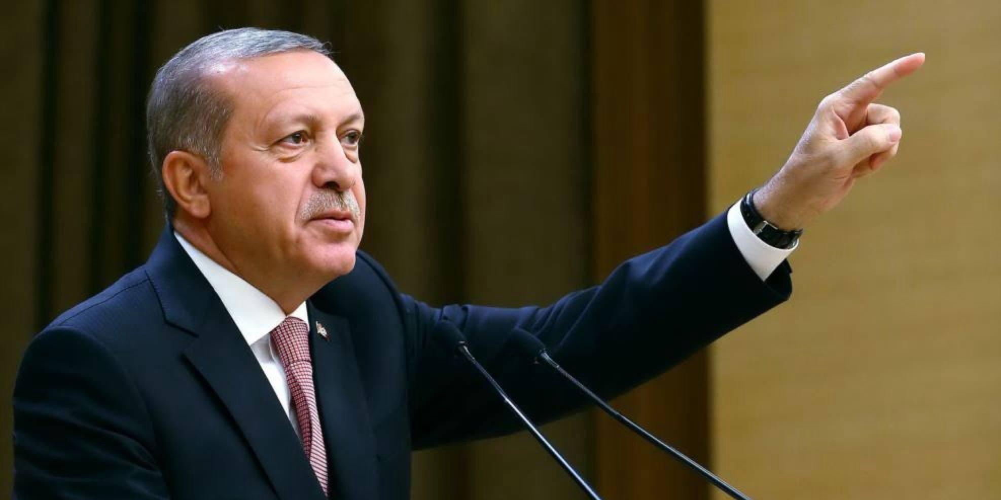 土耳其總統埃爾多安.jpg