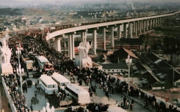 紀念南京長江大橋開工60周年.jpg