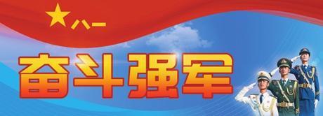结城のの中文字幕