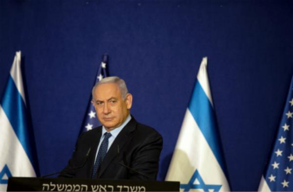 菲娱娱乐:拜登就职近一个月 首次与以色列总理通