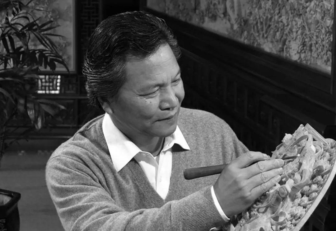 百事娱乐:《龙》杂志:东阳木雕传承与振兴 ——
