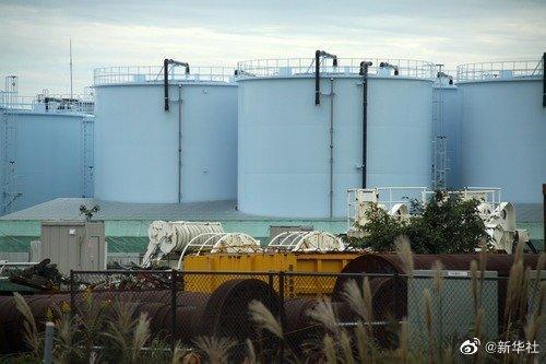 百事娱乐:商务部回应日本单方面决定排放核废水