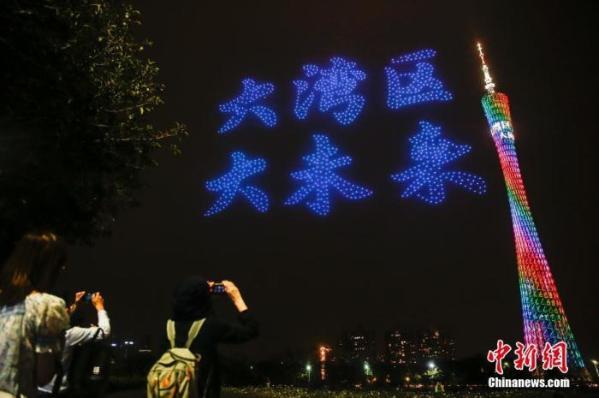 gdp省份_人口普查数据出炉了,那广东、江苏、上海、浙江等31省份的人均...