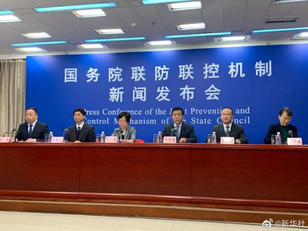 中国疾控中心专家:疫情防控远未结束,常态化防控要坚持