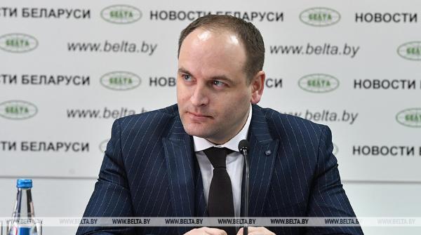 白俄罗斯披露瑞安航空公司航班受炸弹威胁邮件详细内容