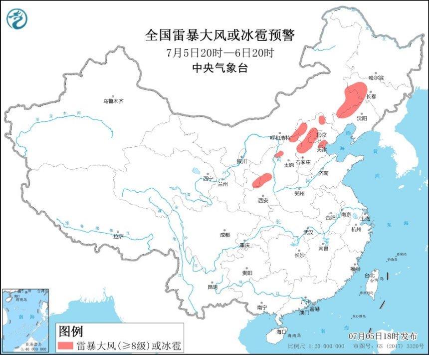 http://i.weather.com.cn/images/cn/news/2021/07/05/1625480517260047190.jpg