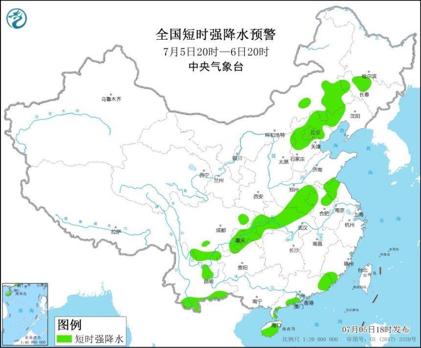 http://i.weather.com.cn/images/cn/news/2021/07/05/1625480517420027853.jpg