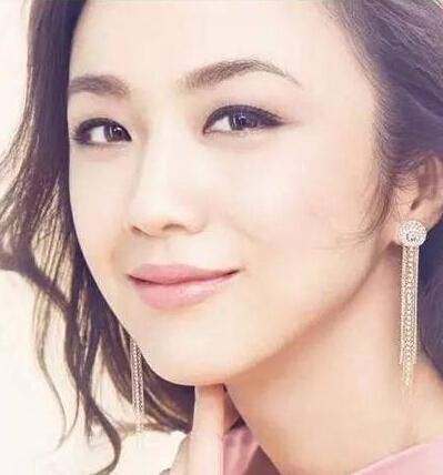 2013年保险公司排名_中国女明星谁最漂亮_中国十大美女明星_中国最美女明星_中国10大 ...