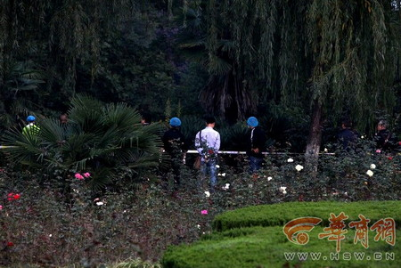 北京一女生被男同学杀害 盘点近年校园被害女生