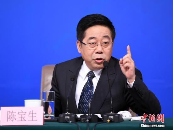【图解】中国共产党的中央组织如何构成?