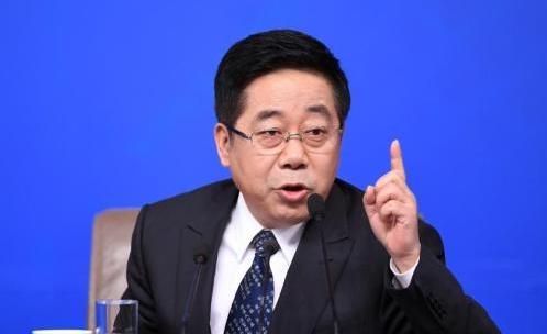 安徽六部门亮数据话改革创新