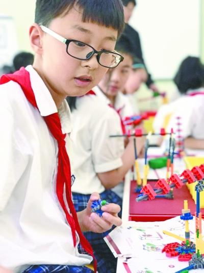 南宁一小学发《地段》v小学不务正业小学2015公约学生武汉划分图片