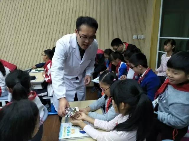 花花草草原来也是药杭州一中医把小学纳入小学沙民办教长图片