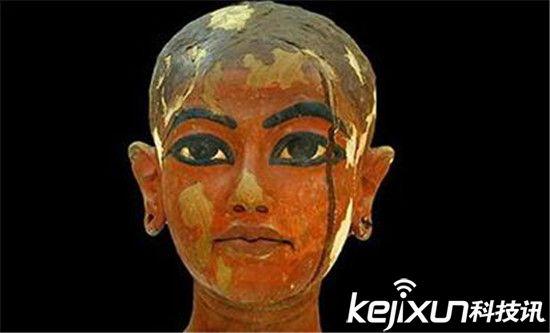 爸爸的鸡巴真大_世界十大最酷考古发现:图坦卡蒙法老勃起的阴茎
