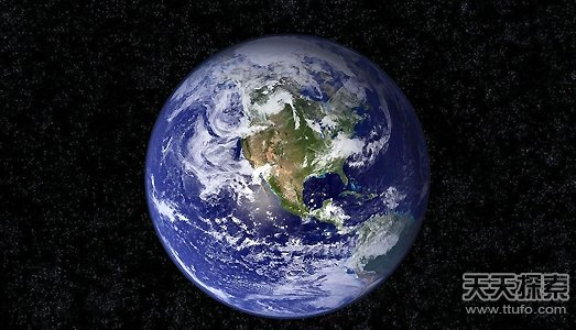 生活在地球海洋火山口附近的动物将继续存活数十亿年.