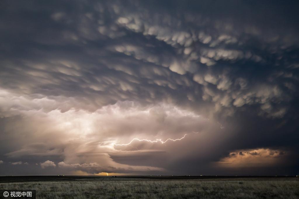 背景 壁纸 风景 气候 气象 天空 桌面 1024_683图片