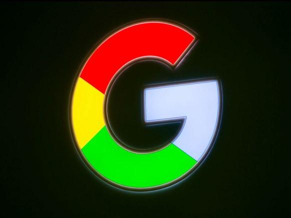 谷歌瞄准多伦多 设AI实验室挖人才投资百万