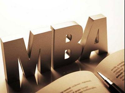 硅谷近年大肆招募MBA 仅谷歌去年就招聘12人