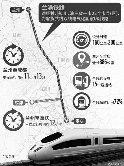 国家形象报告:中国为世界创造了多少就业机会?