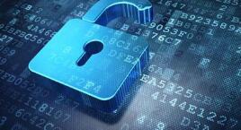 工信部印发网络安全事件应急预案