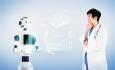 AI新算法测寿命 或能助人类更长寿