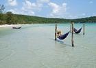全世界最美的21处海滩