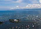 南海休渔期结束