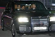 普京开车带埃及总统兜风.jpg