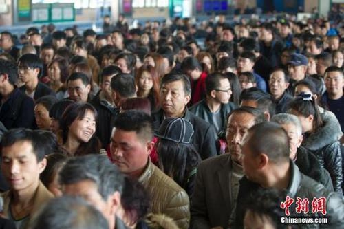 出生人口性别比_上海人口性别比