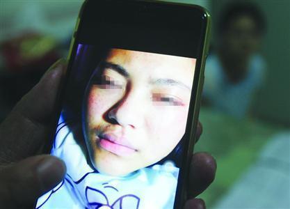 15岁女生遭5名同学欺凌4小时 男生围观起哄
