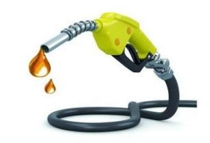中石化否认超级汽油研发成功:根本不符合实际