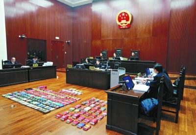 新华字典纠纷案开庭 是未注册驰名商标还是通用名称