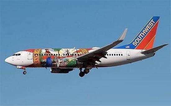 搭乘世界各地的航班绝对是一种不同的体验,然而大同小异的飞机是不是