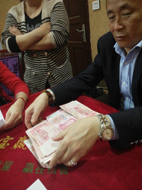 渠县四川村支书租房可公谎称4年骗近千人8弹弓和图纸字环做步骤图片