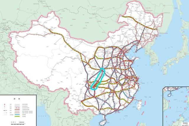 重庆高铁 高速铁路图片