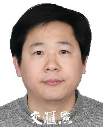 南京栖霞区发生恶性杀人事件 警方悬赏缉凶(图