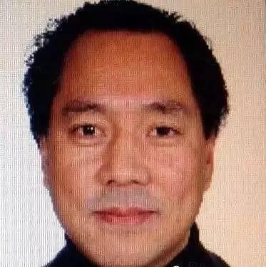 郭文贵屡次强奸女下属:霸占了女人的身体才能放心