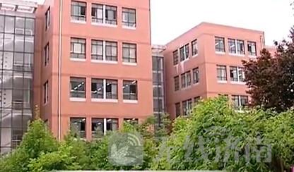 大学女生偷拍舍友隐私照 还被传给了男同学二人被拘留
