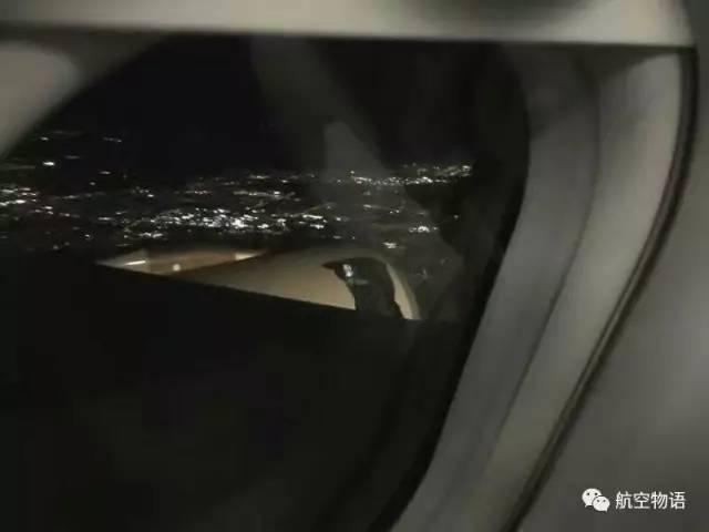 据@东方航空 消息,2017年6月11日,东航悉尼至上海航班起飞后,机组发现左发进气道机匣损伤,果断处置,及时返航,安全落地,人机安全。东航已妥善做好旅客的后续服务保障。   飞机故障东航悉尼至上海航班起飞后引擎爆炸   北京时间11日晚间,东航一架飞机在从悉尼飞往上海的途中因故障返航,东航证实,飞机左发进气道机匣损伤。   据民航自媒体@航空物语 报道, 今天从澳大利亚悉尼飞往我国上海的东方航空MU736航班,在起飞后不久左侧发动机发生非包容性失效,碎片击穿发动机外壳,损坏严重。    据香港东网报