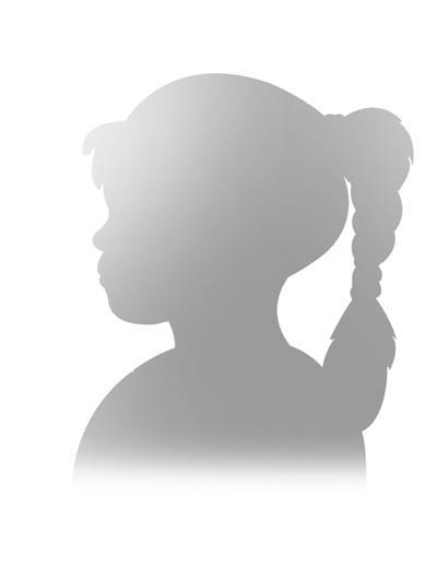 女生放学离奇失踪 邻家大叔是嫌犯过保险单找到父亲联系方式