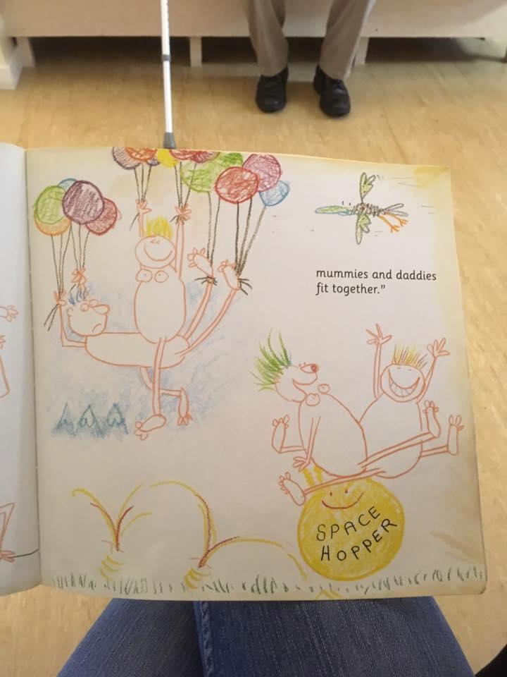 性教导童书让妈妈震动_怒批绘本都是性姿势_大香蕉新闻乐点彩票大发不时彩