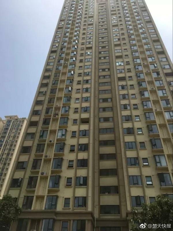襄阳 男子 女子/今日,襄阳市襄州区一男子从小区16楼跳下,不幸砸中一名女子。...