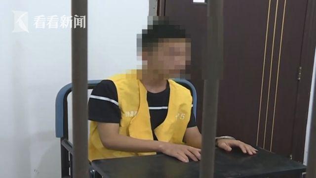 视频 女主人洗澡未关门 遭未成年小偷入室 龙池 彭丽