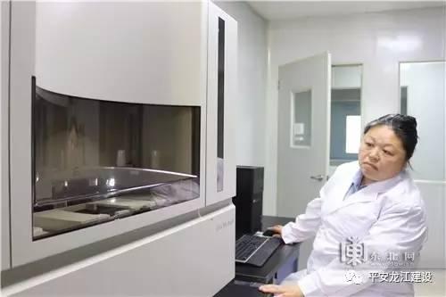 http://www.djpanaaz.com/heilongjiangfangchan/216341.html