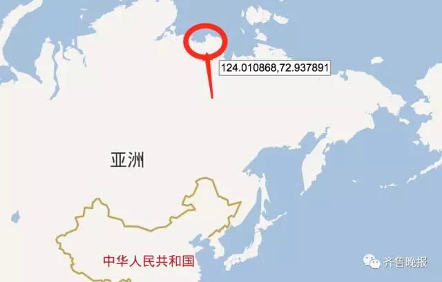 山东一少年散布地震谣言被教育 网友:地理老师看了会哭