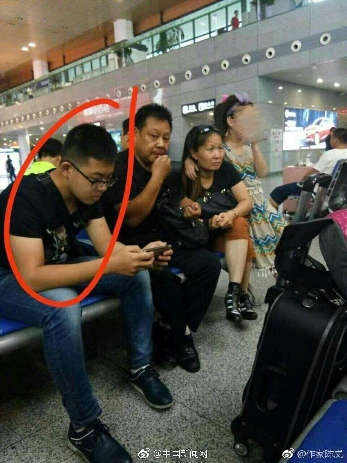 河南警方洗浴哹�j�n�_南京铁路警方高度重视,经过深入细致侦查工作,于8月14日在河南滑县将