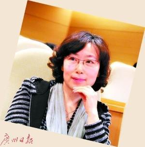 中国社科院研究员:姐弟恋婚姻数量猛增 反映女性地位提高