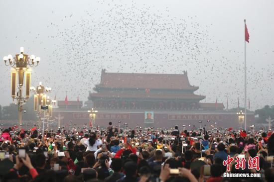 比尔·盖茨:中国减贫经验值得世界借鉴